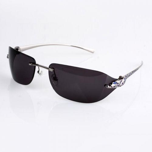 eb32ae8aa0 Men s Cartier Sunglasses