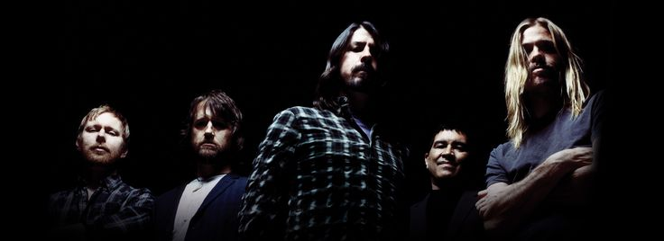 The official website for Foo Fighters Sonic Highways on HBO, featuring videos, images, schedule information and episode guides.