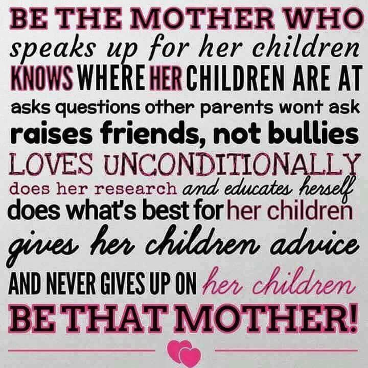 Value Of A Mother Quotes: 25+ Best Proud Mom Quotes On Pinterest