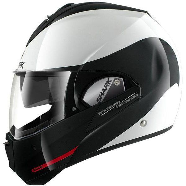 The Importance of Motorcycle Helmets