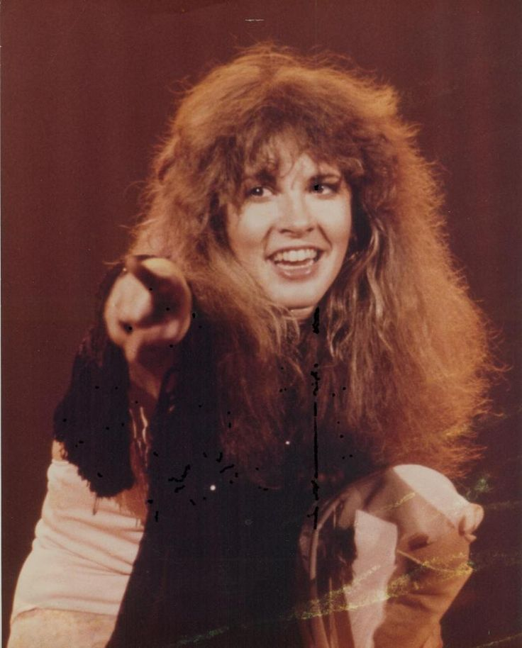 66 Best Images About Stevie Nicks On Pinterest Stevie
