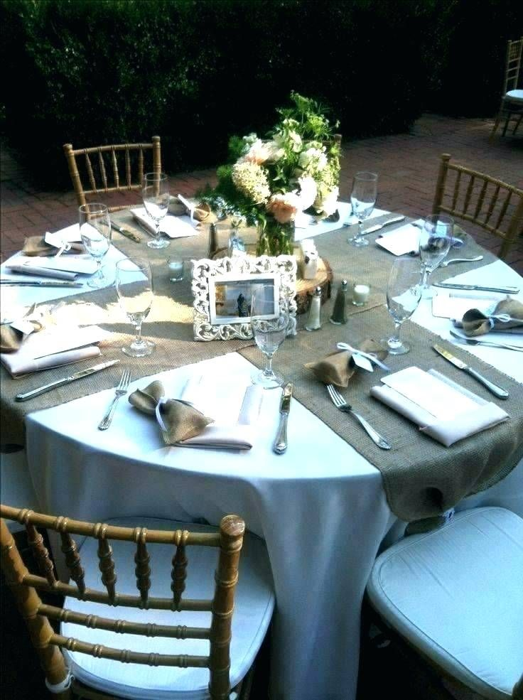 Round Table Centerpiece Ideas Round Table Decoration Ideas Centerpiece For Round Table Rehearsal Dinner Decorations Rustic Wedding Table Table Runners Wedding