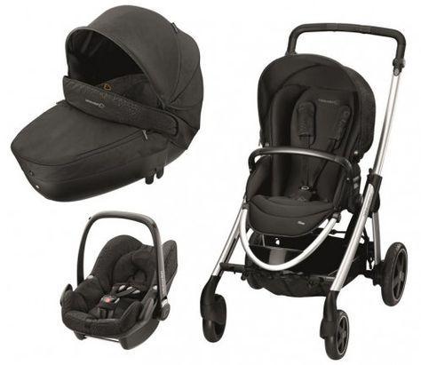 Les indispensable pour sortir bébé ! Que faut-il vraiment? http://www.les-tracas-du-quotidien.fr/les-indispensables-pour-sortir-bebe/ #poussette #cosy #bebe #bay #babyboy #sortie #balade #grossesse #enceinte #pregnant #pregnancy #maternité #marternity