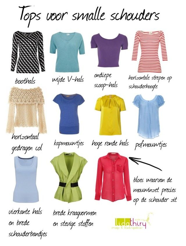Tops voor smalle en afhangende schouders by lidathiry on Polyvore featuring Mode, Edith A. Miller, Kin by John Lewis, John Lewis, Michael Kors, MABEL, Naketano, Love Moschino and Saint Tropez