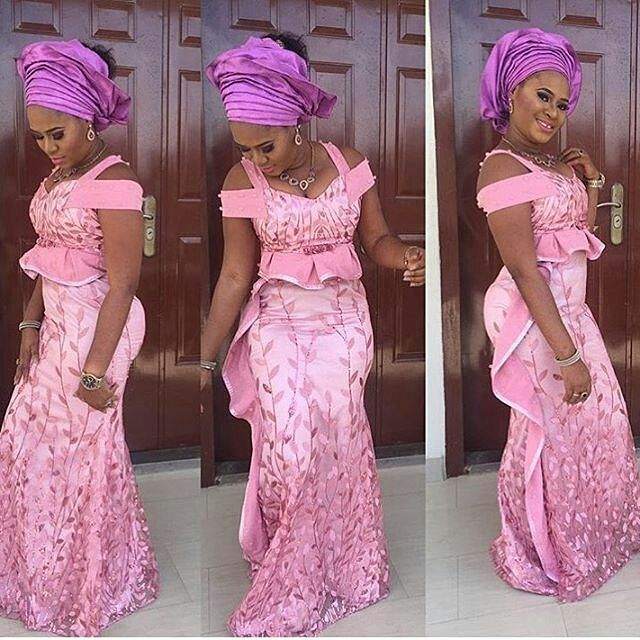 5730 Best African Fashion Love Images On Pinterest African Dress African Style And