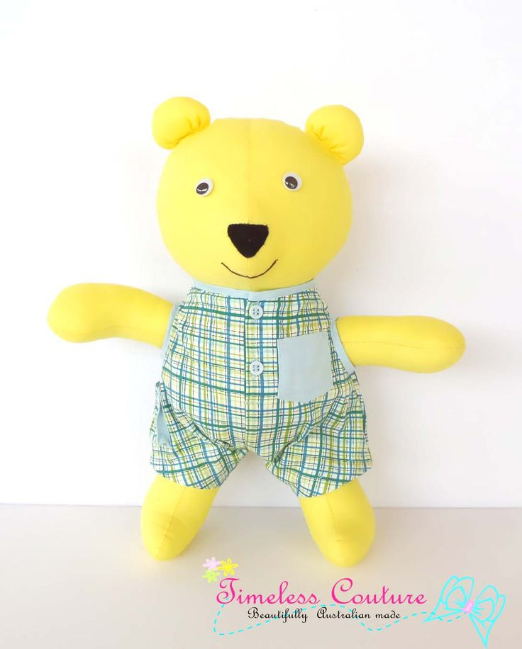 A very cute friend for a little boy to play with.  My Huggable bear  #softtoy #handmade #cute #play #childrengames #huggable  https://www.facebook.com/a.b.timelesscouture/?pnref=lhc