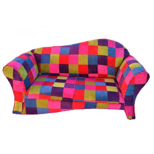 Cleopatra 2 division couch