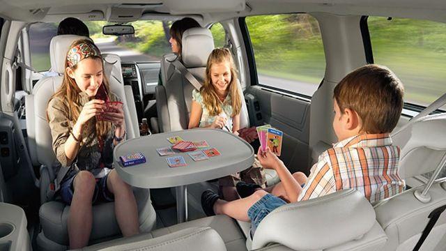 Unos consejos para preparar la #caravana o #autocaravana antes de viajar. http://blog.campingmasnou.com/consejos-para-preparar-la-caravana-antes-de-viajar/