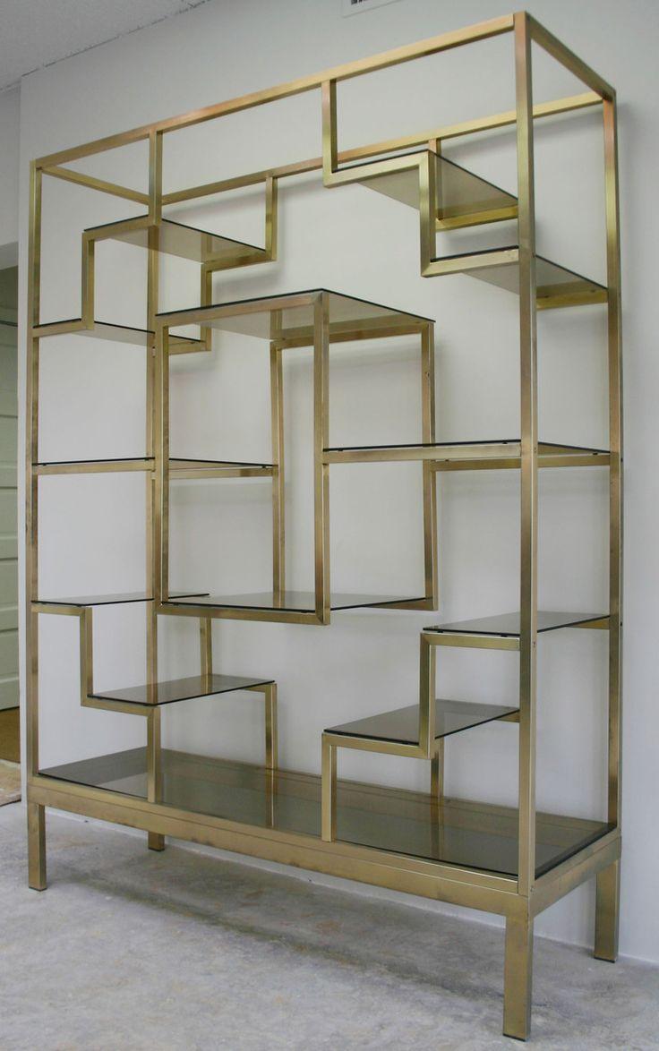 best 25 modern shelving ideas on pinterest invisible shelf brackets wood shelf and wood. Black Bedroom Furniture Sets. Home Design Ideas