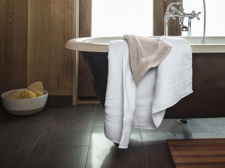 Turkish bath sheets