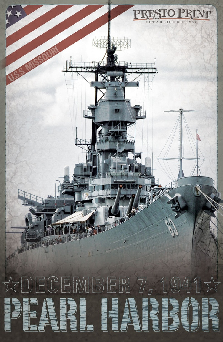 an analysis of franklin roosevelts strategy on pearl harbor