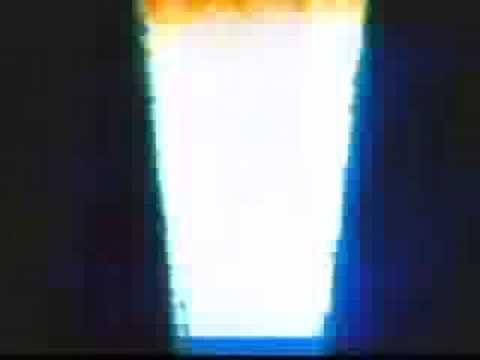 Colour Flight (1937) Len Lye