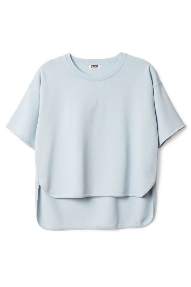 Weekday   All Categories   Real Knit top