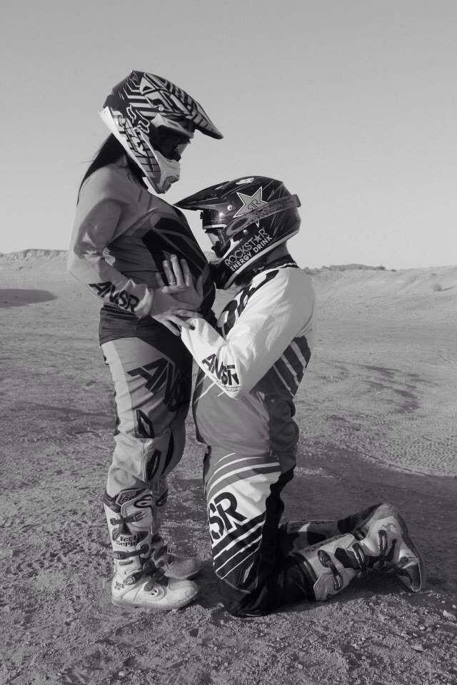 motocross maternity my photography pinterest