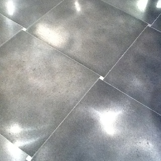 1000 Images About Tile And Stone On Pinterest Sacks