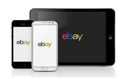Don't Get Outbid | eBay