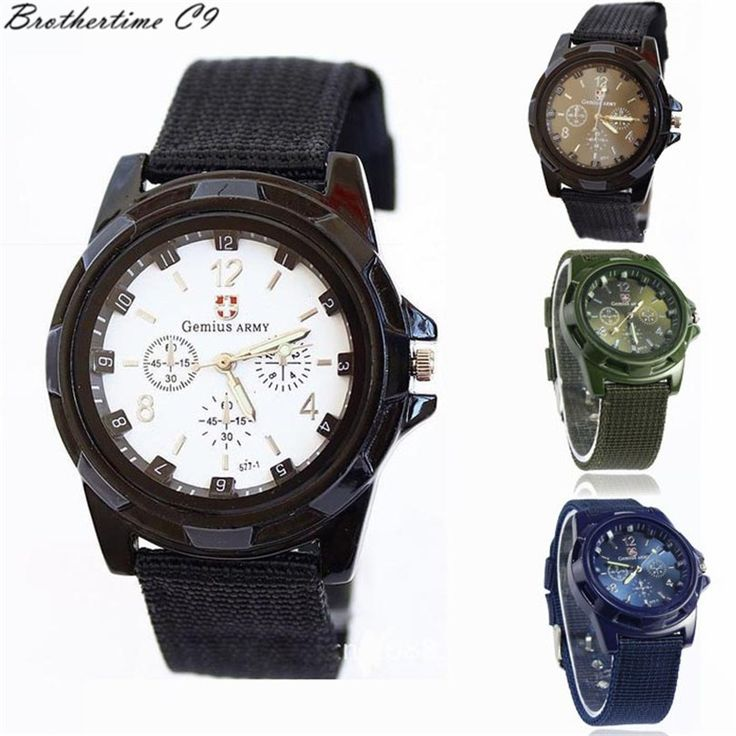 com product mens description item shopgoodwill with black shshd band watches watch