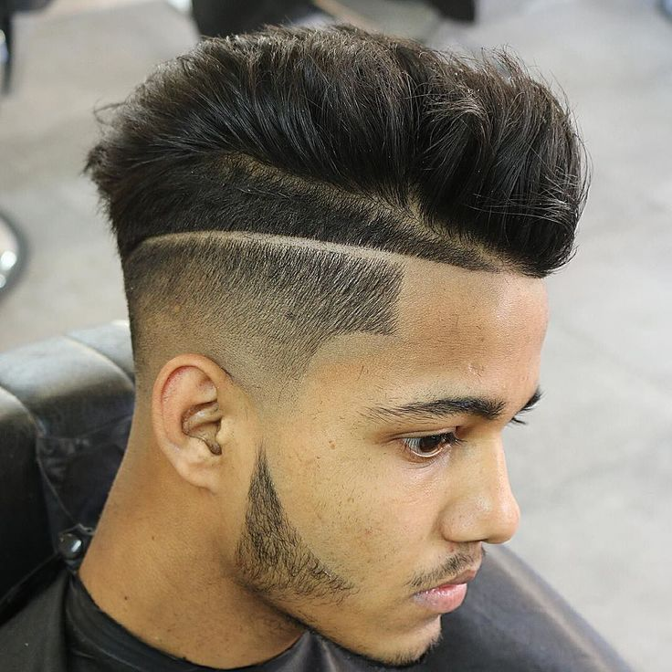 382 best Men's haircuts and colour images on Pinterest ...