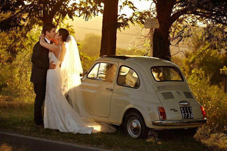 Italy wedding #irresistiblyItalian