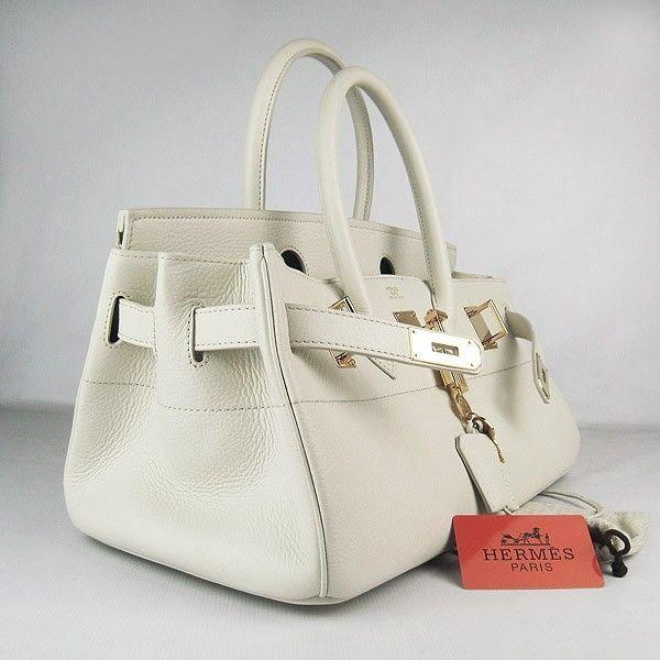Hermes shoulder birkin | Replica Hermes Shoulder Birkin 42cm Bag ...