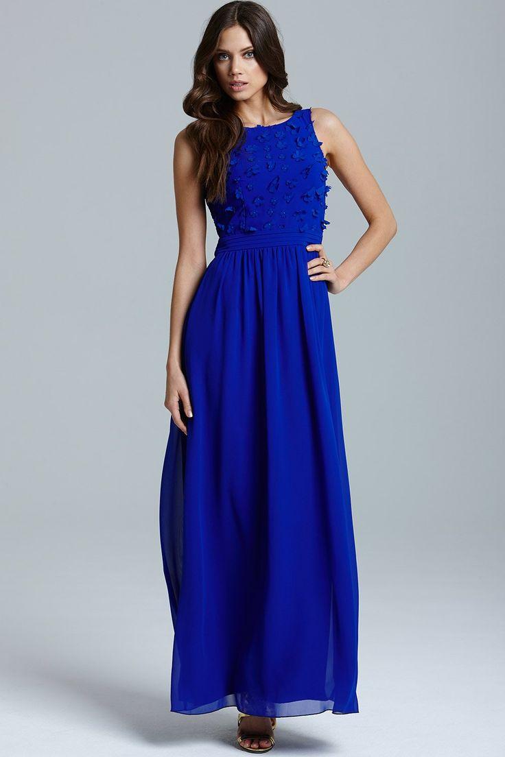 blue-maxi-dress-1-1