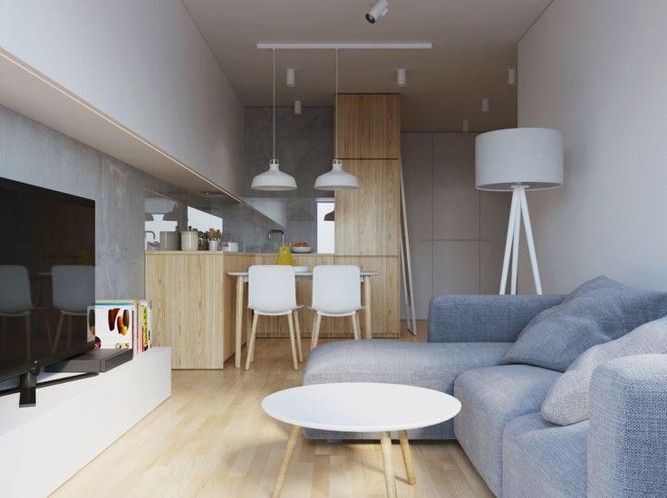 male-mieszkanie-wnetrze-w-15.jpg (839×627)