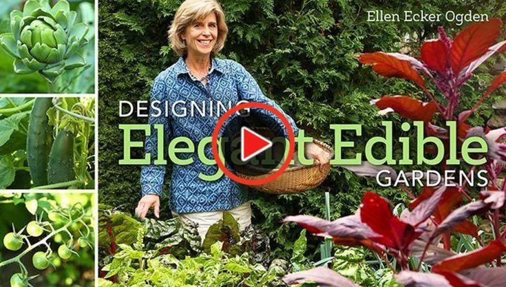 Essbare Garten Landscape Design Garden Landscape Design Landscape Design Edible Garden