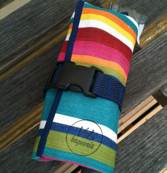 https://www.etsy.com/listing/198052253/waxed-canvas-bicycle-tool-roll-saddle?ref=shop_home_active_1