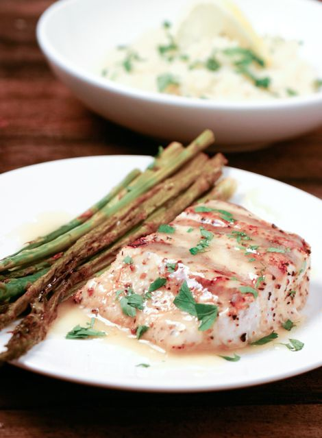 17 best images about fish trout mahi mahi on pinterest for Fish marinade recipes