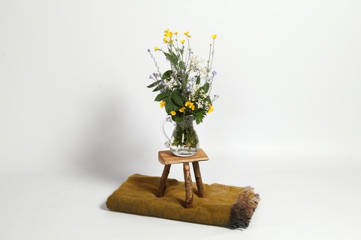Irish Flowers | Makers & Brothers