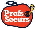 Profs et Soeurs: ressources interactives et motivantes pour les classes du primaire.