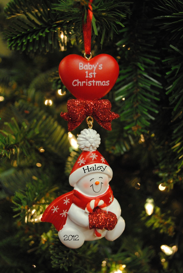 the christmas store santa claus indiana  Datastashco