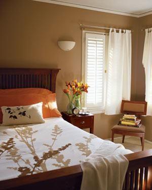 139 best Bedroom Ideas images on Pinterest | Bedroom ideas ...