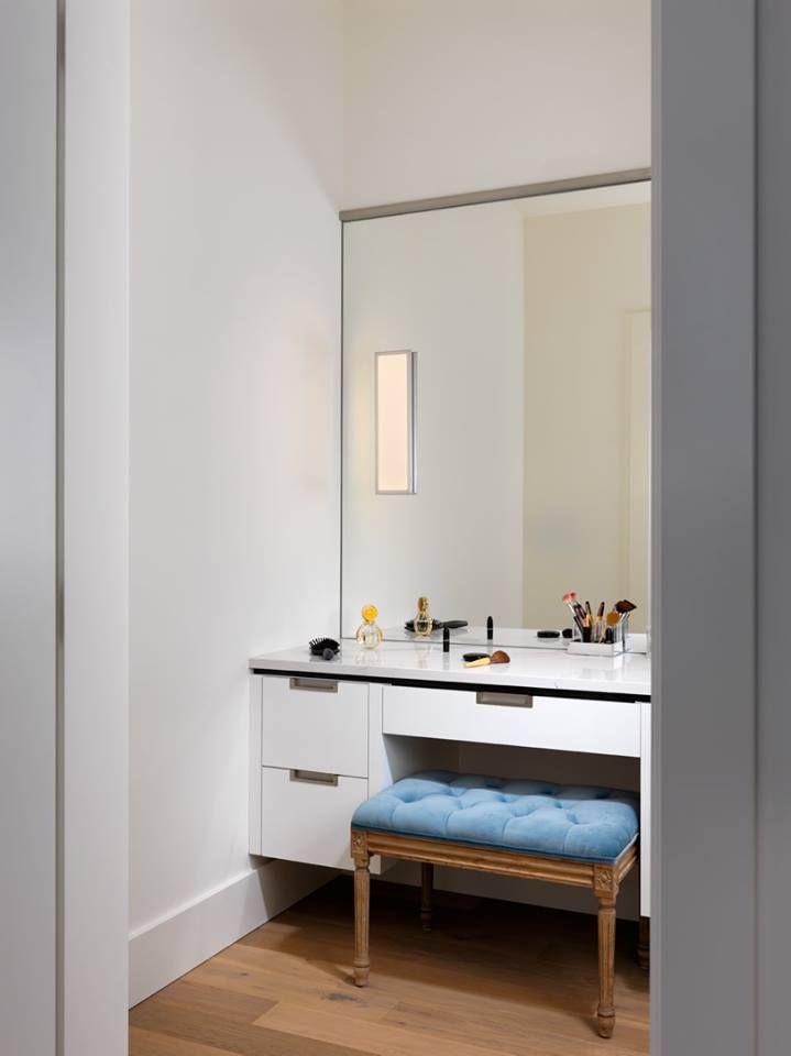 32 Best Custom Bathrooms Images On Pinterest Custom Bathrooms Vancouver Island And British
