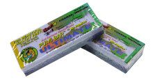 Mr. Pumice ULTIMATE PUMI BAR Coarse and Extra Coarse Bar for Feet Single Unit