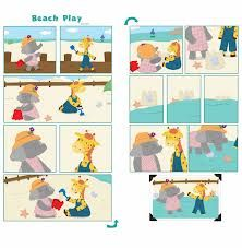 Best Storyboard Examples Images On   Storyboard