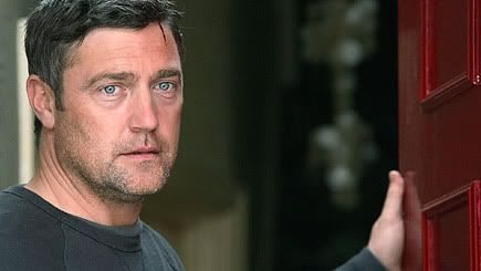 Vincent Regan