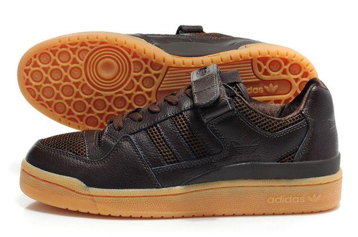 chaussure adidas original femme,chaussures en ligne,adidas femme design spécial (Xt1gIl)