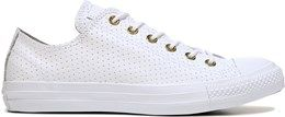 Womens Converse Shoes, Chuck Taylor Sneakers | FamousFootwear.com