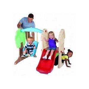 1000 ideas about toddler swing set on pinterest toddler bath toys baby tub and kids bath toys. Black Bedroom Furniture Sets. Home Design Ideas