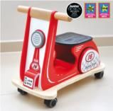 Cool, Unique & Educational Toys Online | Lime Tree Kids offered on low price, use shopping codes and online coupon codes.