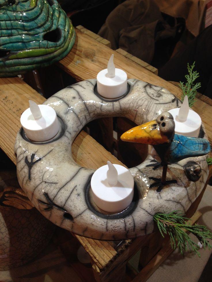 Die besten 17 bilder zu keramik auf pinterest salzteig for Salzteig ideen weihnachten