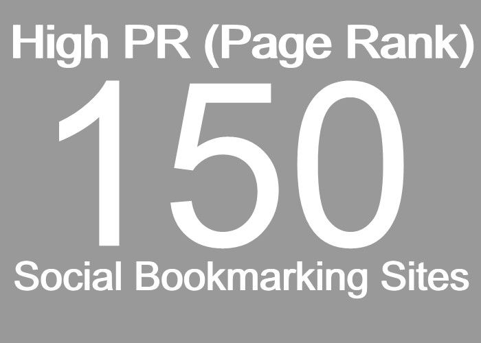High PR 150 Social Bookmarking Sites List - http://www.websteach.com/high-pr-150-social-bookmarking-sites-list/   High PR 150 Social Bookmarking Sites  Hello visitors  I found some High PR 150 Social Bookmarking sitesand i'm going to share this with you harry up and copy these all links and get 150 Back Links                                          ... #150SocialBookmarkingSites, #150SocialBookmarkingSitesList, #HighPR150SocialBookmarking, #HighPR150SocialBookmar