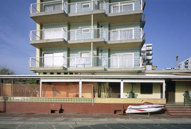 Cerrado por vacaciones - www.dellobet.com