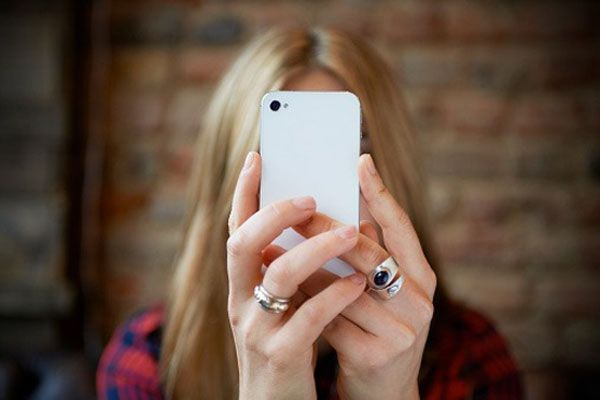 These tips can make our #iPhones work better. #smartphone #obile