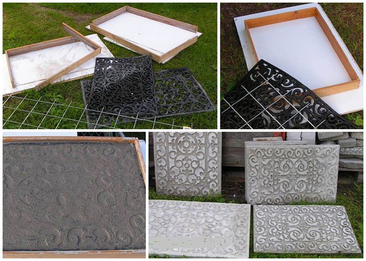 Картинки по запросу формы длятротуарной плитки купить