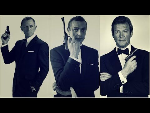 casino royale trailer 1080p  youtube