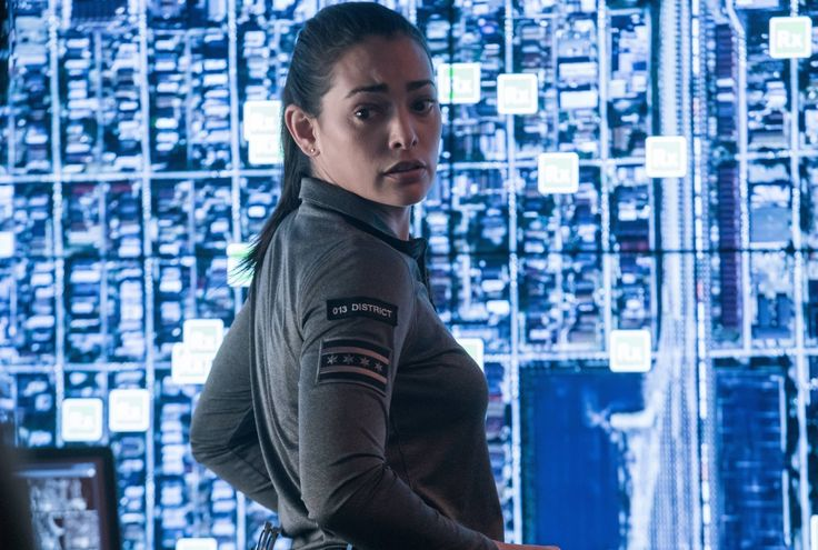 APB Series Natalie Martinez Image 10 (44)