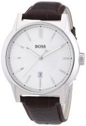 HUGO BOSS Men's Watches 1512912