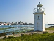 Visiter le Cotentin, vacances en Normandie | Vacances et week-end dans le Cotentin en Normandie